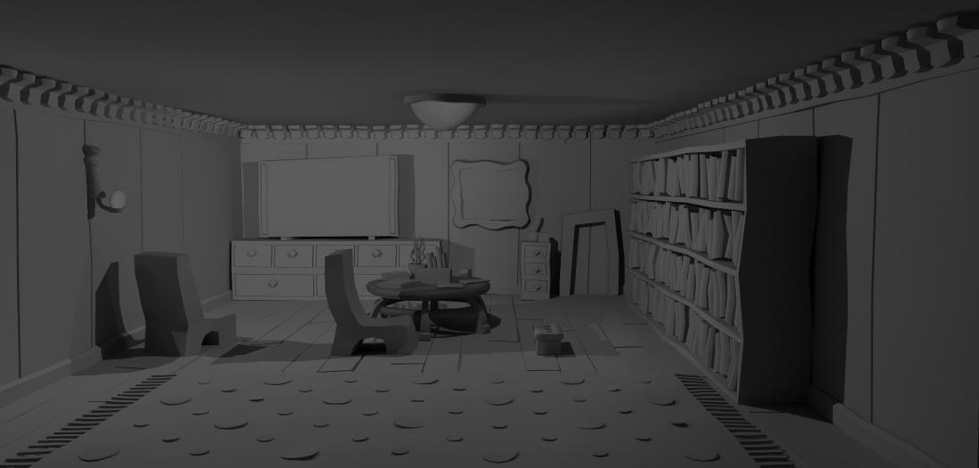 scene_amelies_room_render