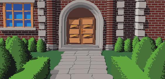 scene_entrance_hp