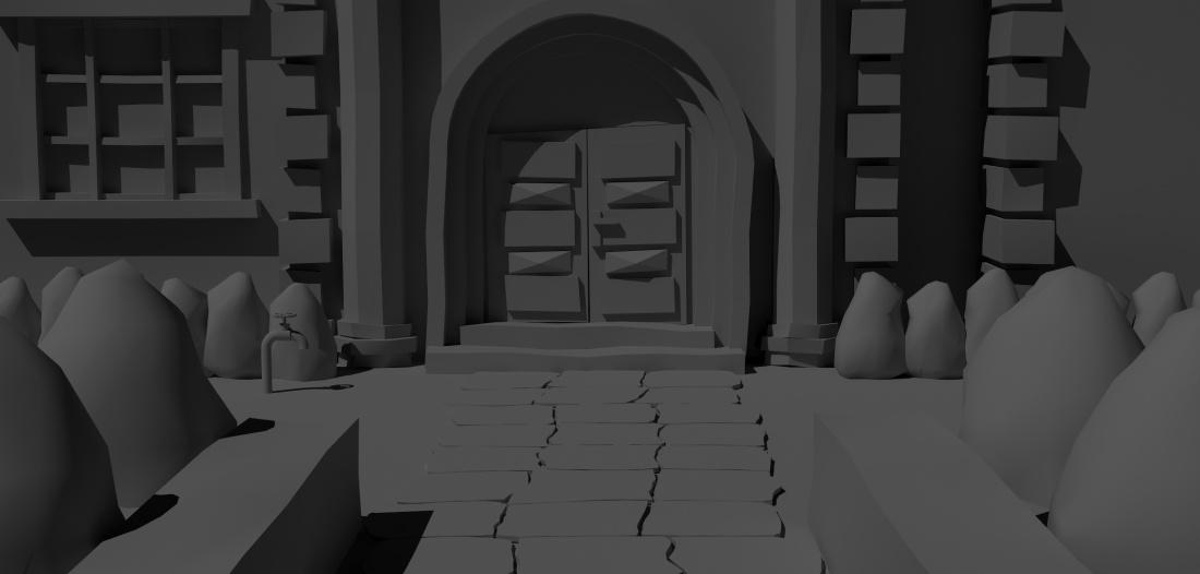 scene_entrance_render