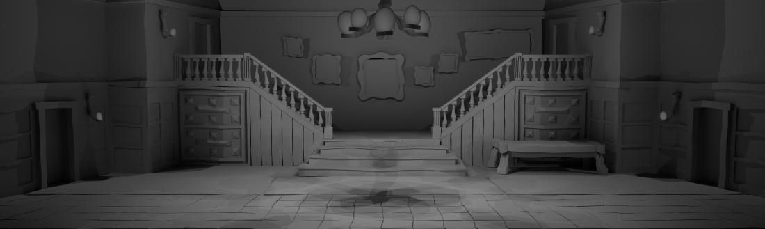 scene_hall_render